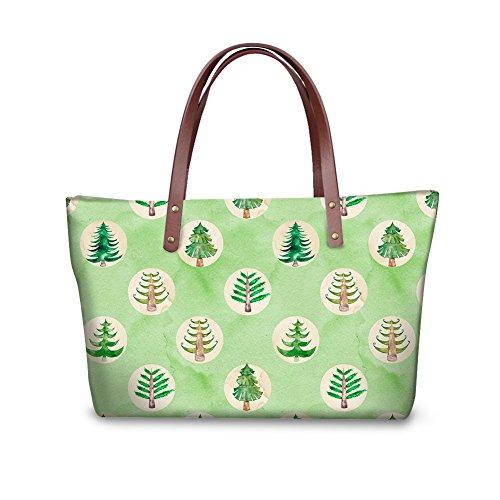 Foldable Wallets Dfgcc4100al Handbags FancyPrint Casual Bags Purse Shopping Women fqxACw15