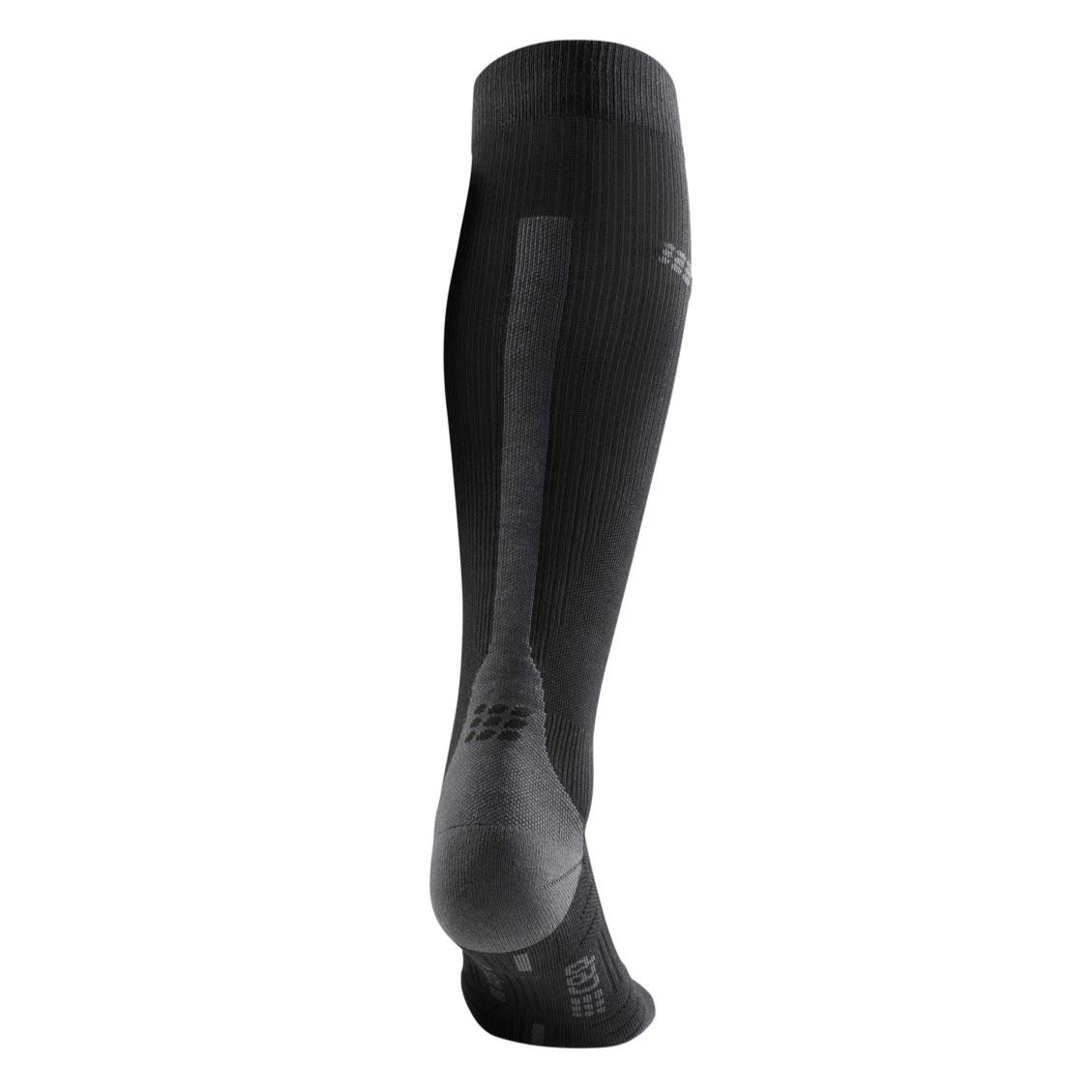 Men/'s Athletic Compression Run Socks CEP Tall Socks for Performance