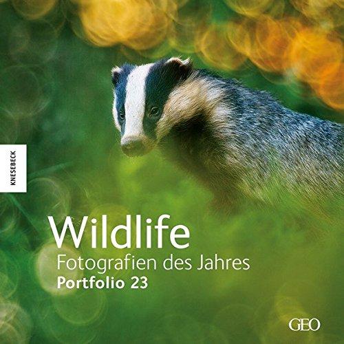 Wildlife Fotografien des Jahres Portfolio 23