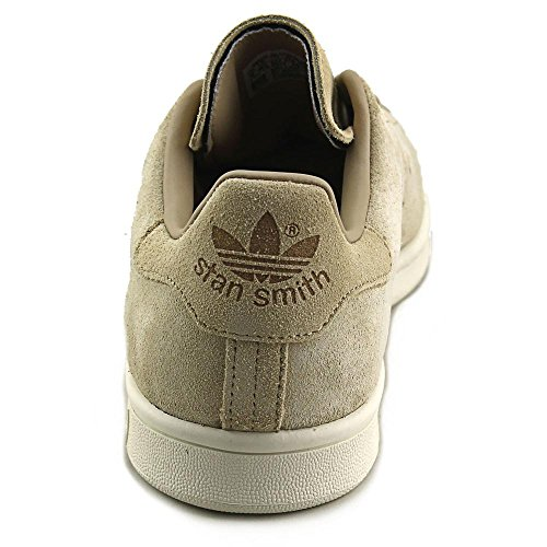 Adidas Sp 660273 Originals 660273 Sp Originals Originals Adidas Adidas xpzXAwXvq