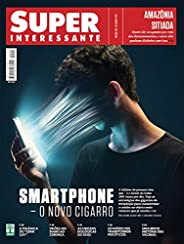 Revista Superinteressante - Outubro 2019