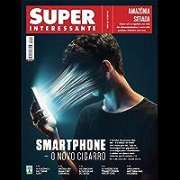 Revista Superinteressante - Outubro 2019