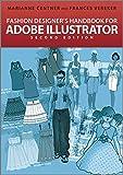 Fashion Designer's Handbook for Adobe Illustrator 2nd Edition
