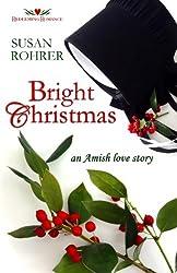 Bright Christmas: an Amish love story (Redeeming Romance Series)