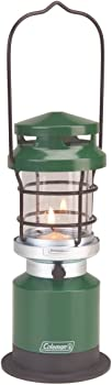 Coleman Northstar Candle Lantern
