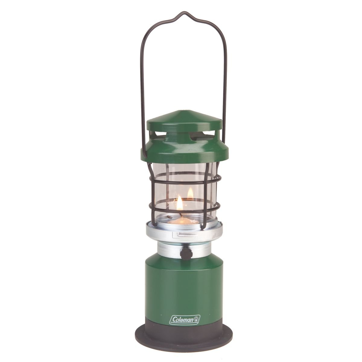 Coleman Northstar Candle Lantern 2000003454