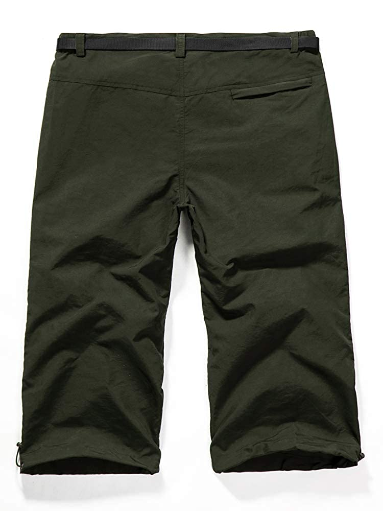 3df1d57415 Amazon.com: Women's Quick Dry Shorts for Hiking, Camping, Travel: Clothing