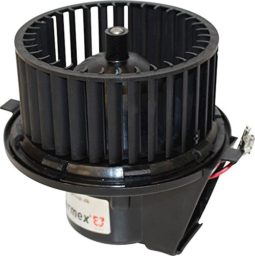JP Brand 1126101900  Interior Blower JP Group A/S