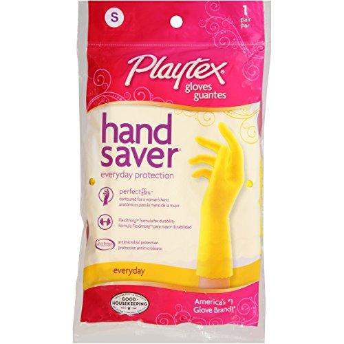 playtex-handsaver-small-pack-of-6