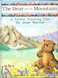 The Bear and the Mountain, Jean Warren, 0911019995