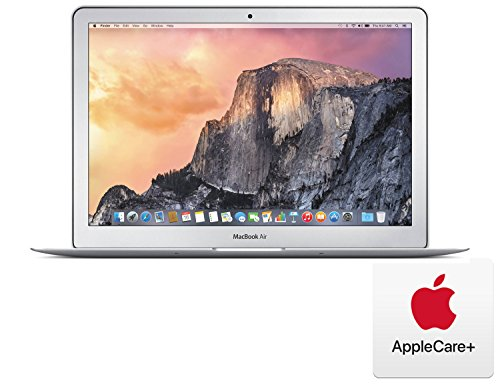 Apple-MacBook-Air-13-inch-18Ghz-8GB-256GB-AppleCare-Protection