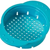 : Prepworks by Progressive Can Colander