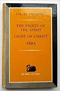 abba meditations based on the lord About practical mysticism: a little book for normal people and abba: meditations based on the lord's prayer god gives without stint all that the creature needs, but it must do its part he gives the wheat: we must reap and grind and bake it –evelyn underhill.
