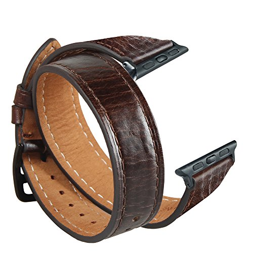 V Moro Vintage accessories Leather 5 9 7 5