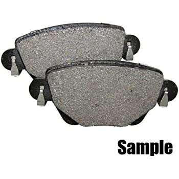 GM Socket Assembly Tail Lights Single Contact 12003758 Clipsandfasteners Inc 4333243739