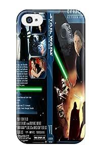 Best star wars r d leia organa Star Wars Pop Culture Cute iPhone 6 4.7 cases 8865248K867012072