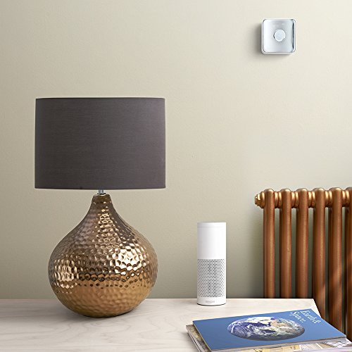 Hive Heating And Cooling Smart Thermostat Pack Google   Hub