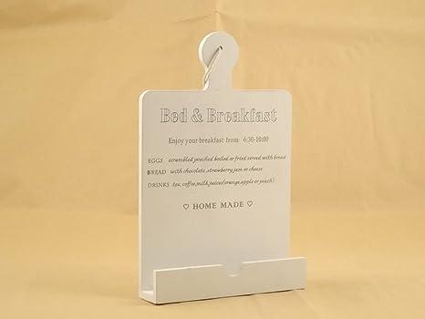 Lettere Di Legno Da Appendere : Disraeli porta lettere da appendere in legno bianco xh cm