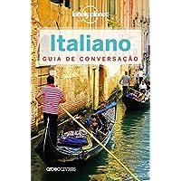 Guia de conversação Lonely Planet - Italiano