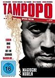 Tampopo [Import allemand]