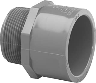 product image for 1 Sxmip Sch80 Pvc Male Adapter