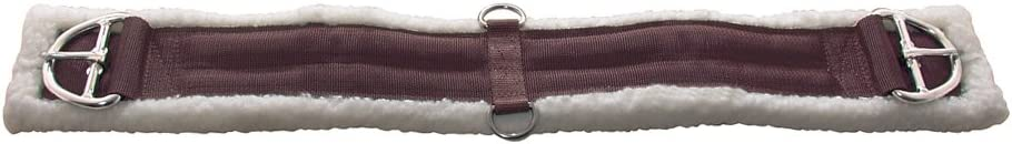 PFIFF Western - Silla de cincha de hípica y Polo