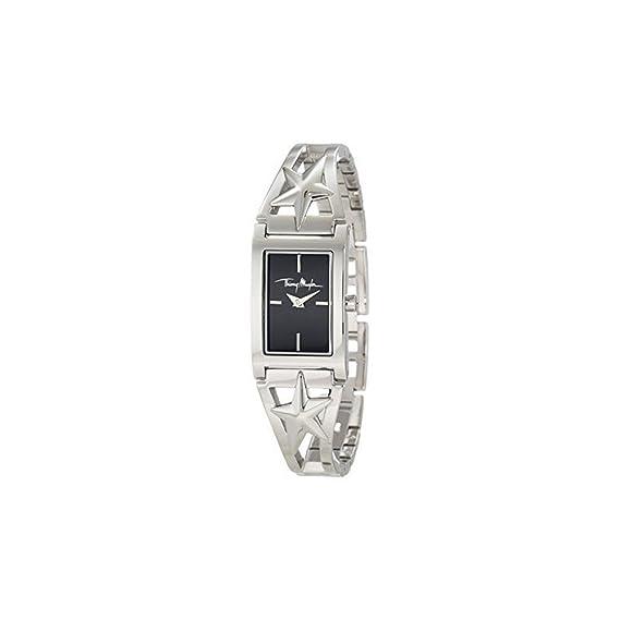 Reloj Mujer Thierry Mugler 4707801 (20 mm)