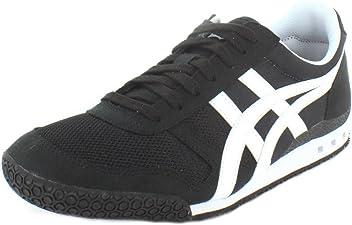 b784310e9 Onitsuka Tiger Ultimate 81 Fashion Sneaker