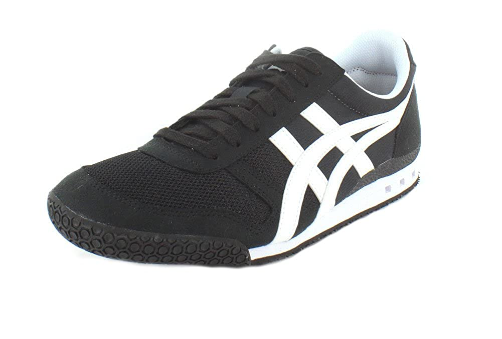 newest 048d6 914c5 Onitsuka Tiger Unisex Ultimate 81 Shoes 1183A012