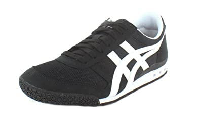 online store 201d9 4765d Onitsuka Tiger Men's Mexico 66 Trainers