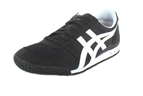 246f95a7886c77 Onitsuka Tiger Men s Mexico 66 Trainers  Amazon.co.uk  Shoes   Bags