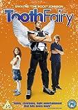 Tooth Fairy [DVD]