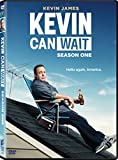 DVD : Kevin Can Wait - Season 01