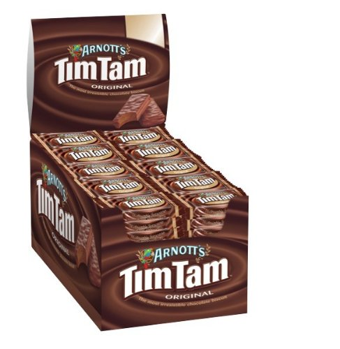 arnotts-original-tim-tam-individually-wrapped-60-pack