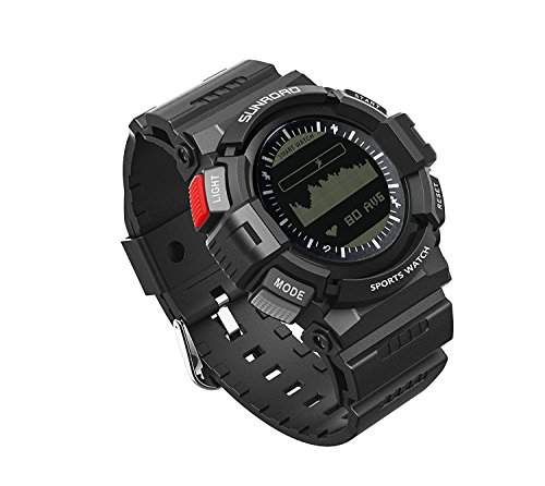 sunroad-fr9211b-sports-watch-modern-digital-sports-and-fitness-watch-with-heart-rate-monitor-sleep-m