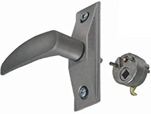 Amazon.com: Deadbolts - Commercial Door Hardware: Industrial ...