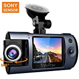 V7 Video Cameras Review and Comparison