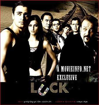 luck hindi movie 1080p download