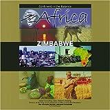 Zimbabwe, Michael Gray Baughan, 1590848101