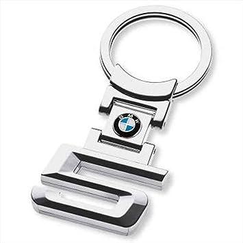 Madison BOGOO - Llavero para BMW Serie 5: Amazon.es: Coche y ...