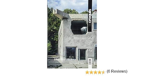 El Croquis 2018: 194: Amazon.es: EL CROQUIS, Publicación de ...