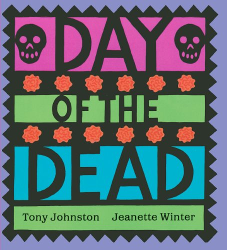 Day Of The Dead (Turtleback School & Library Binding Edition) pdf epub