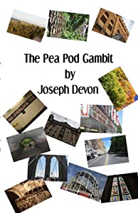 The Pea Pod Gambit