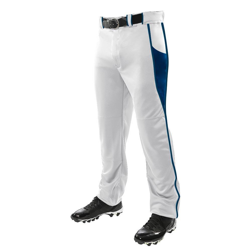Champro Mens Adult Triple Crown Baseball Pant