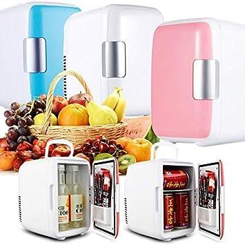 Mini refrigerador para congelador, refrigerador, refrigerador ...