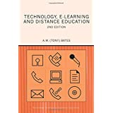 Technology, e-learning and Distance Education
