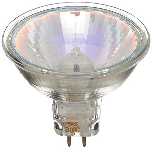 Osram 942645 Halogène Bulb GU5,3 50 W