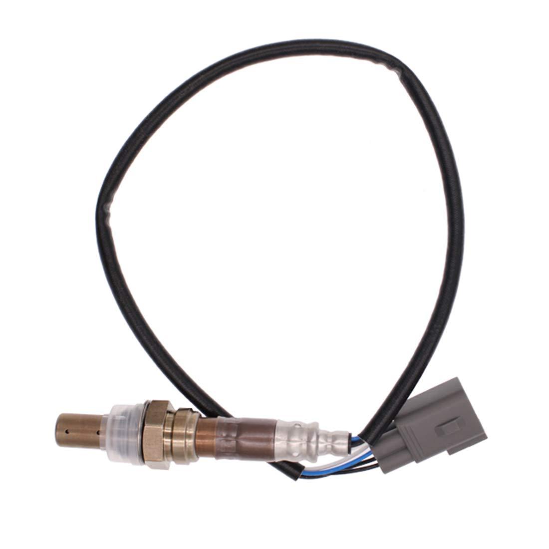 HZTWFC Lambda Proba Oxygen Sensor OEM# 89467-42020 8946742020