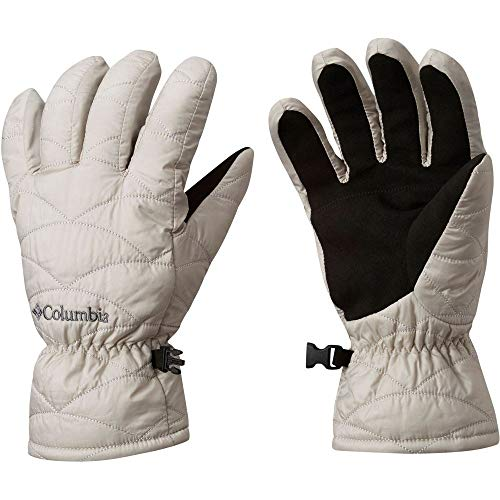 ぼろアスリート絶対の(コロンビア) Columbia レディース 手袋?グローブ Columbia Mighty Lite Gloves [並行輸入品]