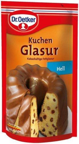 dr-oetker-hell-kuchen-glasur-125g-44oz-milk-chocolate-icing-by-dr-oetker